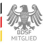 BDSF PixelMechanics