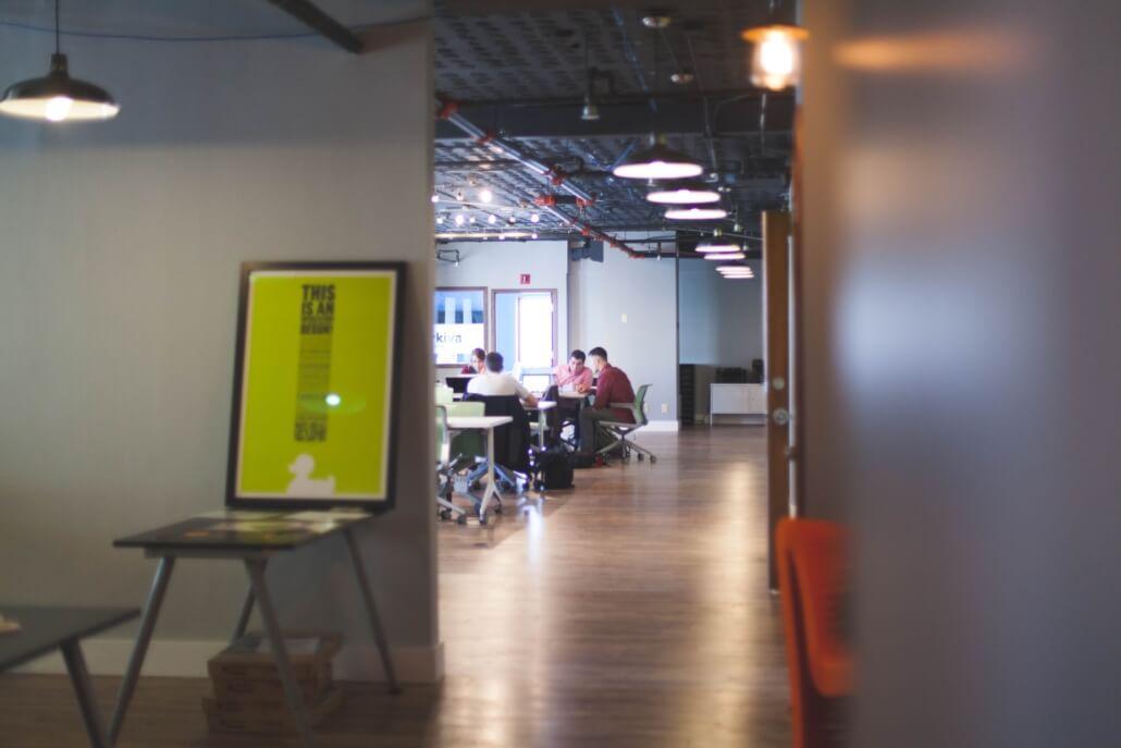 PM Partnerschaft Crossbar.io Hauptbild