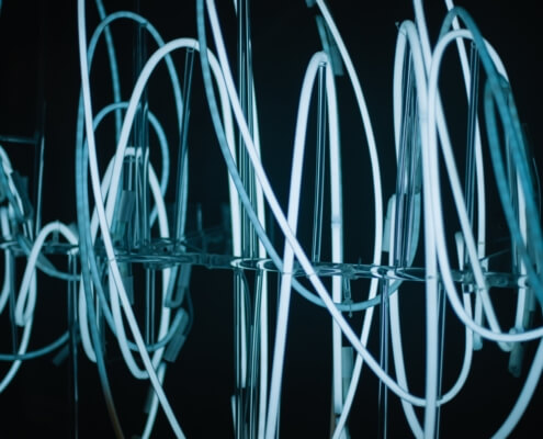 PM Partnerschaft Crossbar.io Hintergrundbild