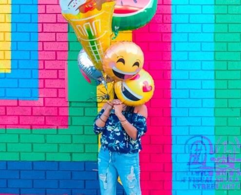 Joomla Hintergrundbild