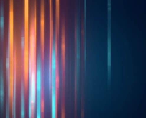 Magento Adobe Company Hintergrundbild