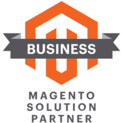 Magento Business Partnerschaft Pixelmechanics