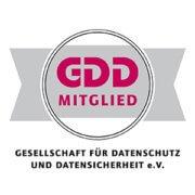 gdd Mitglied PixelMechanics