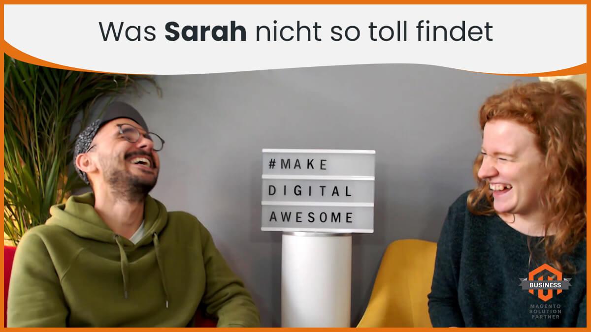 Thumbnail_Interview_mit_Sarah