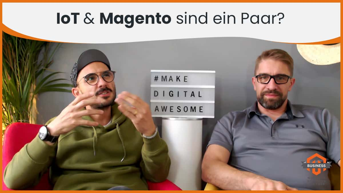 Thumbnail_IoT_Magento