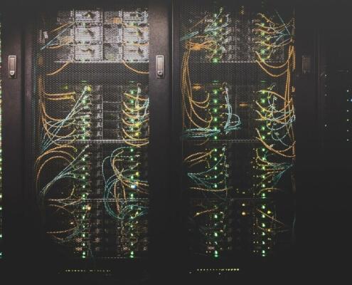 noris_network_wordpress_pixelmechanics