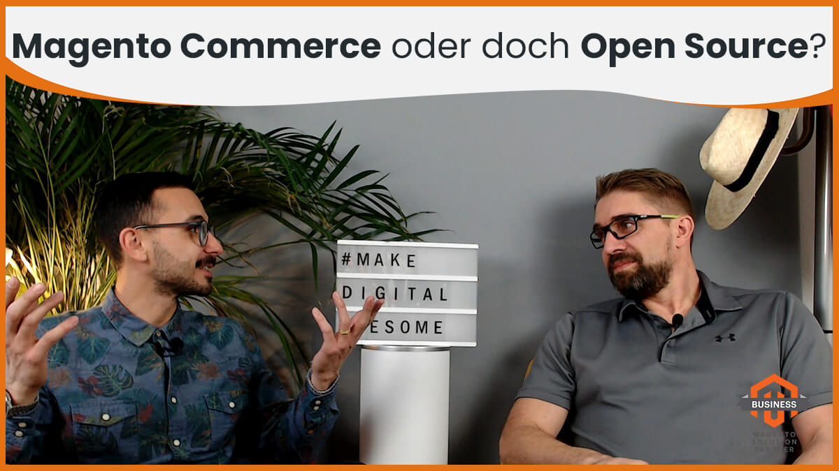 Open-Source-oder-Commerce