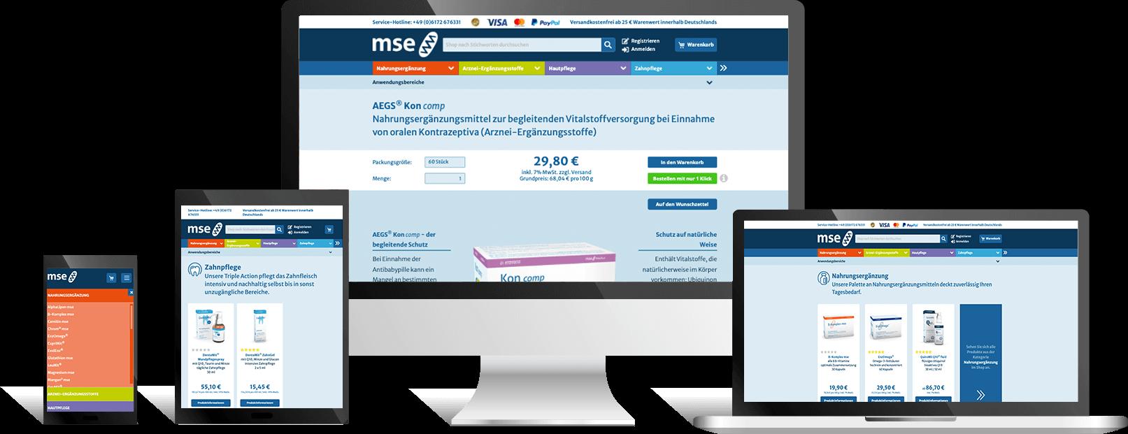 Referenzen_MSE